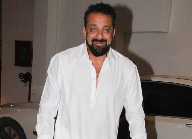 Sanjay-Dutt-starts-shooting-for-his-cameo-in-the-Ashutosh-Gowariker-film-Toolsidas-Junior-starring-Rajiv-Kapoor