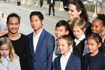 angelina-jolie-out-with-her-kids-brad-pitt-divorce-ftr