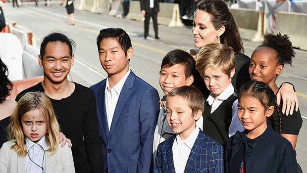 angelina-jolie-out-with-her-kids-brad-pitt-divorce-ftr