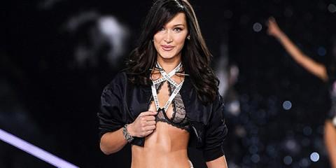 bella-hadid-vs-fashion-show-runway-ftr