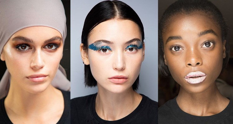 every-makeup-look-you-need-to-see-from-the-spring-2019-shows