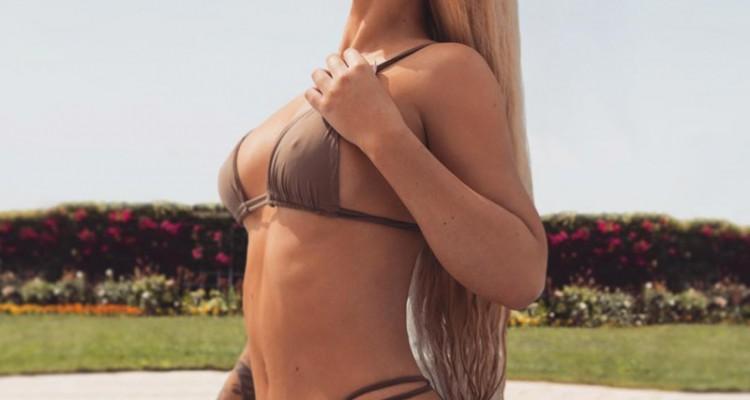 iggy-azalea-bikini-underwear-thong-sexy-pics-11