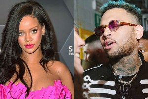 rihanna-chris-brown-instagram-comment-ftr