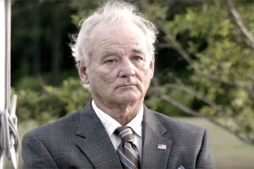 Bill-Murray_d
