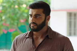 Film_Companion_Indias-Most-Wanted_Arjun-Kapoor_lead_4