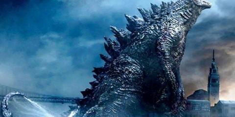 Godzilla_d