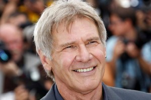 Harrison-Ford_d