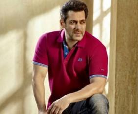 Salman-Khan-380-5april2019