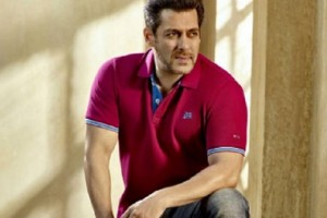 Salman-Khan-380-5april2019