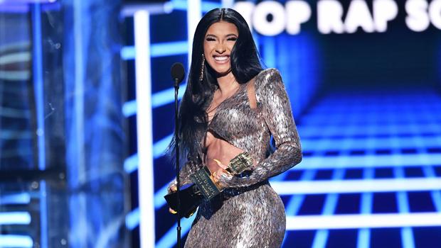 billboard-music-awards-winners-2019-full-list-bts-ariana-grande-more-ftr