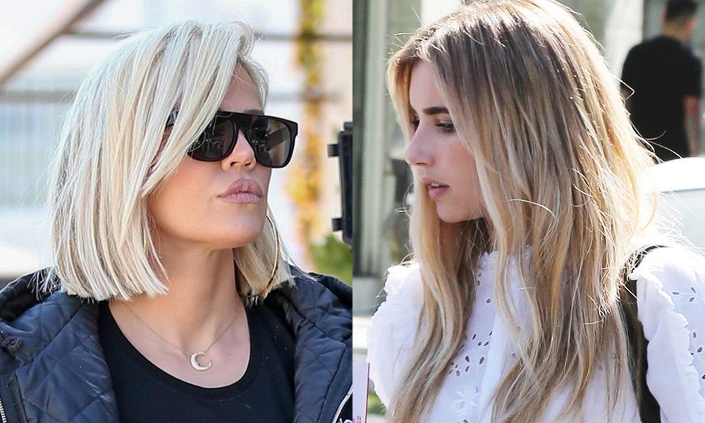 celeb-hair-makeover-2019-intro