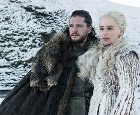 got-s8-first-look-02-1920