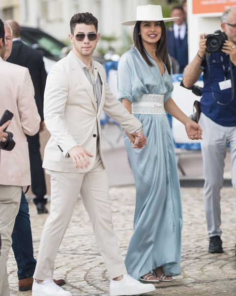 joe-jonas-and-priyanka-chopra-are-seen-during-the-72nd-news-photo-1144127752-1558099850