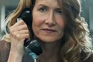 laura-dern-trial-by-fire-interview-vertical