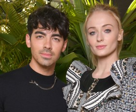 sophie-turner-reveals-she-joe-jonas-briefly-broke-up-before-their-wedding-it-was-the-worst-day-of-our-lives-ftr