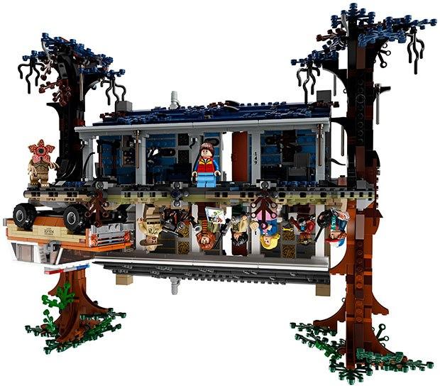 stranger-things-lego-embed