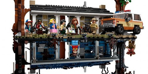 stranger-things-lego-ftr
