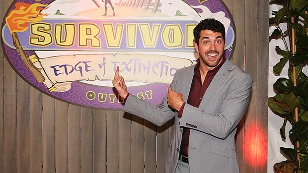 survivor-chris-interview-ftr