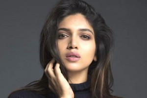 Bhumi-Pednekar-Hardik_d