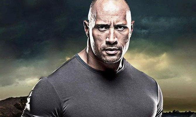 Dwayne-Johnson_d