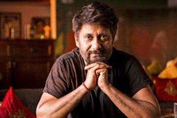 Mr--Vivek-Agnihotri-Photo-1_d