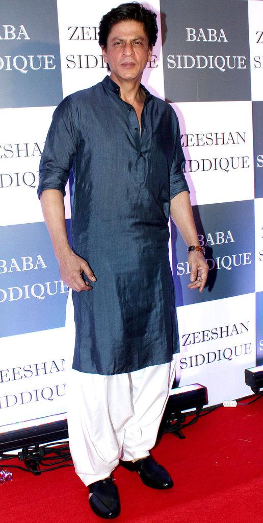 Shah-Rukh-Khan_l