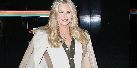 christie-brinkley-ftr