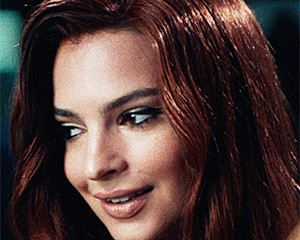 emily-ratajkowski-lying-and-sneakng-preview-vertical