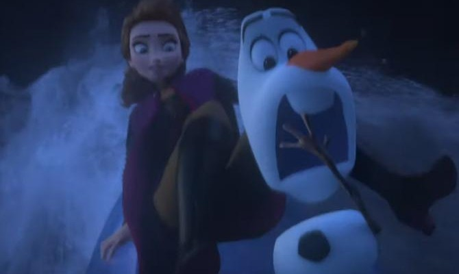 frozen-trailer-2_d