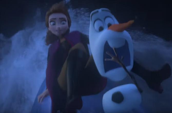 frozen-trailer-2_d