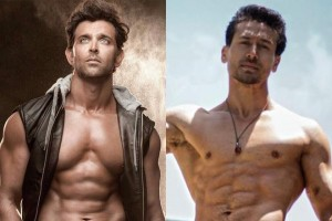 hrithik-tiger-fighters1_d