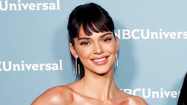 kendall-jenner-rocking-bangs-ftr